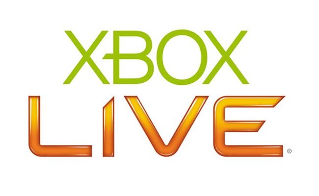 Xbox Live ofron lirime në disa lojëra që mund të shkarkohen online