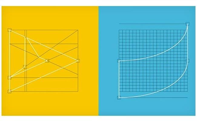 Microsoft në plan të ridizajnoj logot për Bing, Skype, Yammer dhe Xbox