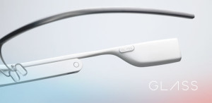 Google-Glasses1