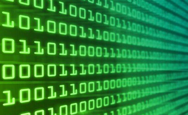SHBA-të dhe Kina pajtohen që të punojnë së bashku për sigurinë kibernetike