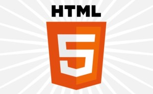 Intel HTML5