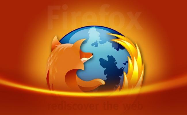 Mozilla ka publikuar versionin e ri Firefox 20