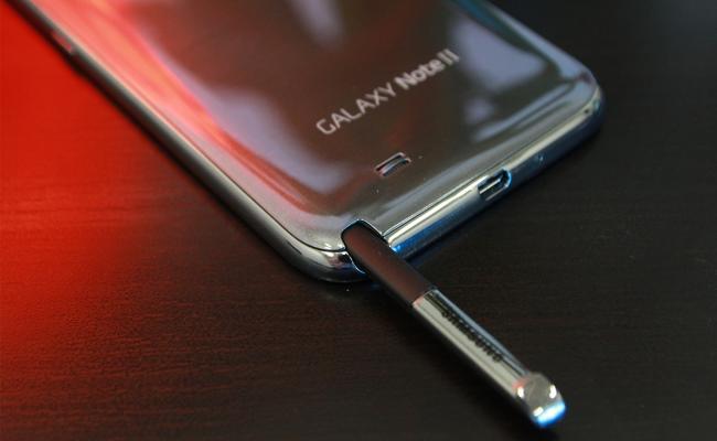 Samsung Galaxy Note 3, me dizajn të ri ndoshta nga alumini