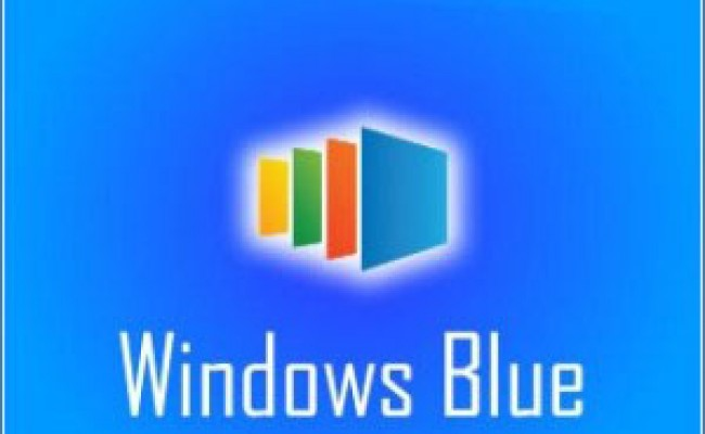 Windows 8 dhe Windows Phone 8 do të bashkohen në Windows Blue