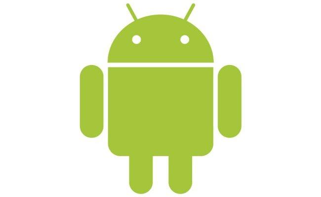 Policia e Nju Jorkut lufton krimin me pajisje Android