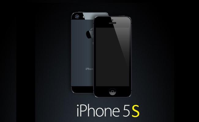 iPhone 5S i ardhshëm mund të jetë i ngjashëm me iPhone 5