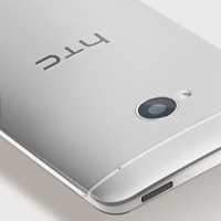 Good-sales-of-HTC-One-lead-to-a-second-month-of-sequential-growth-for-HTC
