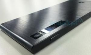 Huawei P6-U06-2