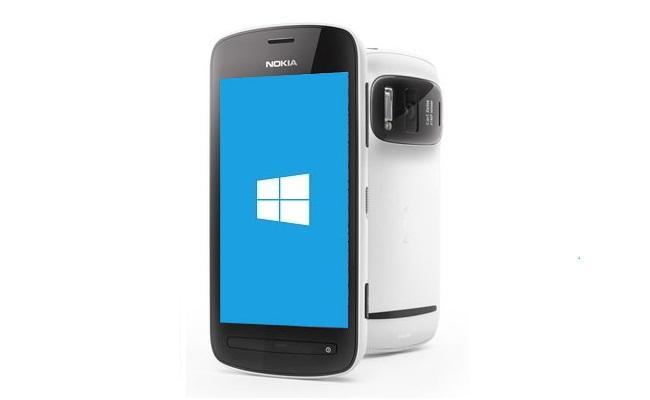 Nokia EOS, të lansohet në muajin Korrik