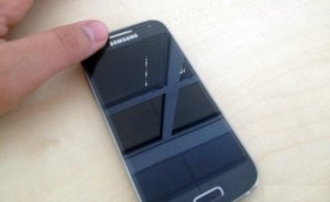 Samsung Galaxy S4 Mini 20 qershor