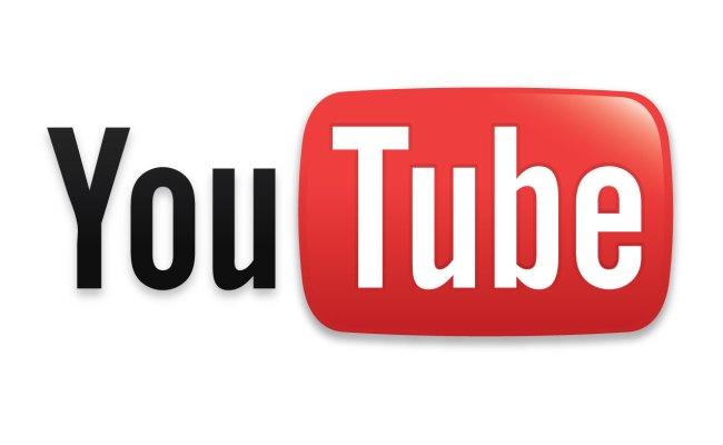 Youtube vazhdon me Vevon