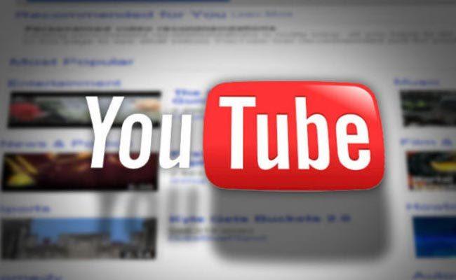 YouTube, bëhet gati për të filluar me Kanalet më pagesë