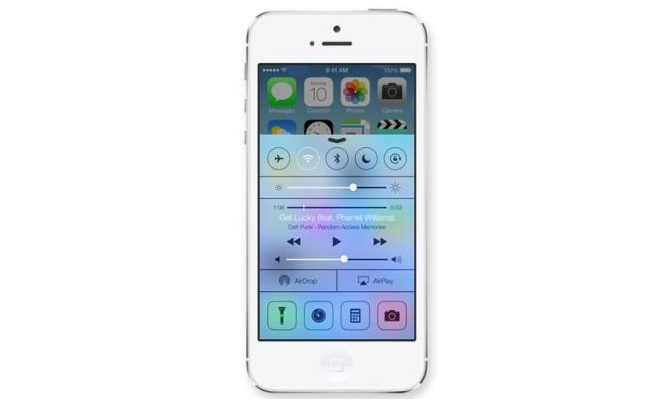 Apple iOS7 (3)