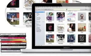Apple iRadio