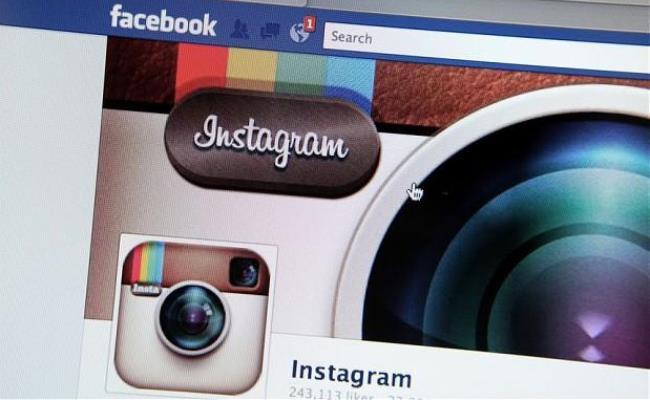 Facebook nesër me shërbimin për video në Instagram