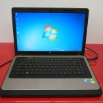 Laptop HP 630 (32)1