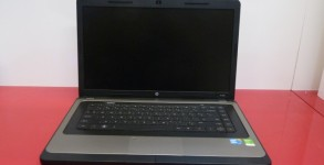 Laptop HP 630 (5)