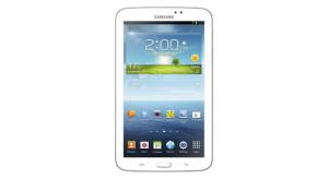 Samsung Galaxy Tab 3 8inc -ameble