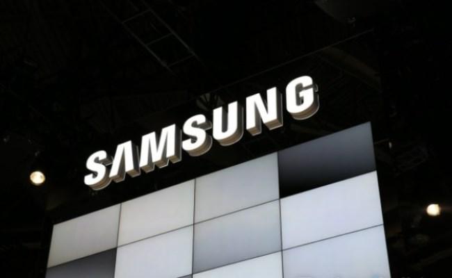 Fund me desktop: Samsung do të përqëndrohet në tablet dhe laptop