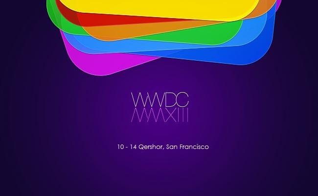 Çfarë mund të presim nga Apple WWDC 2013