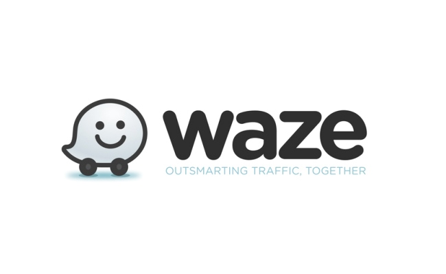 Google blen Waze