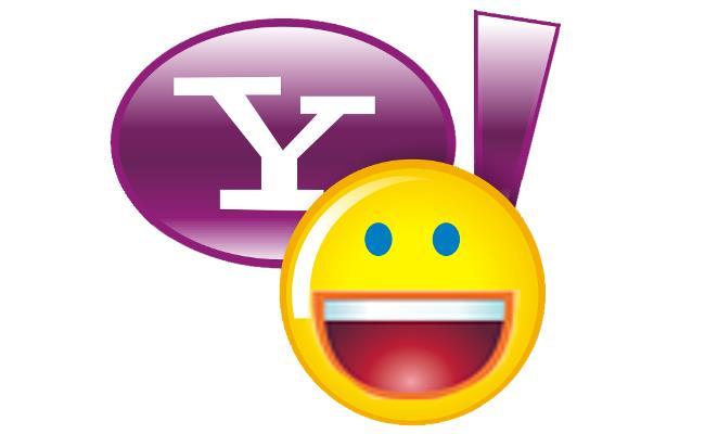 Yahoo mbyll llogaritë që kanë qenë inaktive për një vit