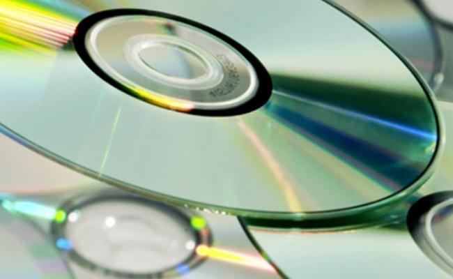 Sony dhe Panasonic bashkohen për prodhimin e disqeve optike 300GB