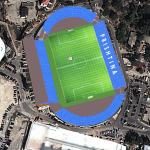 Google Earth S4