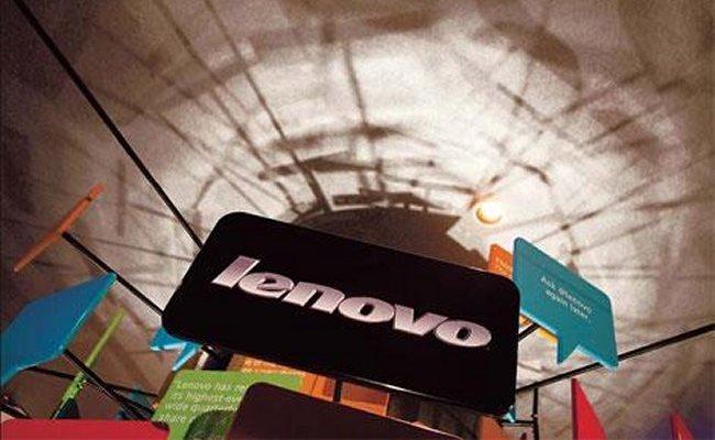 Lenovo është duke punuar në një Phablet me platformën Windows