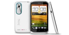 HTC Zara Ameble Main