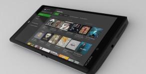 Nokia-Bandit Ameble Main