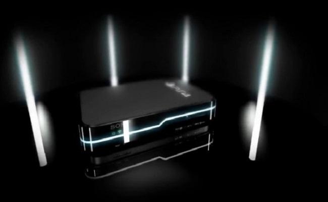 Zyrtare: Sony PlayStation 4 vjen me 15 Nëntor
