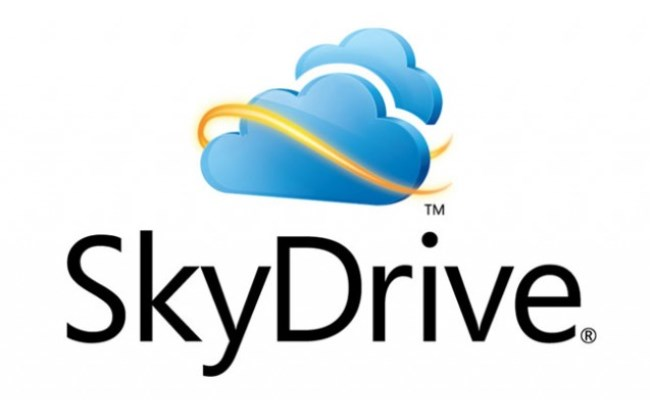 Përdoruesit e SkyDrive Pro, tani me 25GB hapësirë për të dhëna