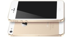 iPhone 5S gold (3)