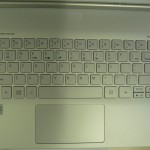 Acer Aspire S7 view (6)
