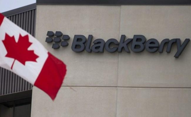 BlackBerry pajtohet të shitet për 4.7 miliardë $