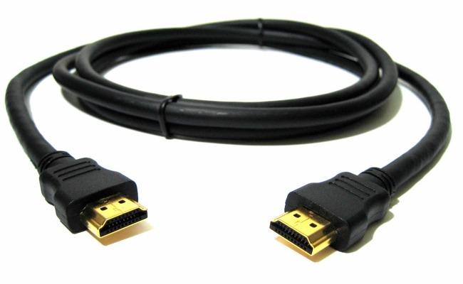 Prezantohet versioni HDMI 2.0