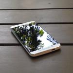 Vlerësim: HTC One