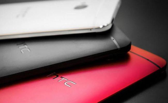 Rrjedhin detaje rreth smartphone-it të ardhshëm HTC Harmony