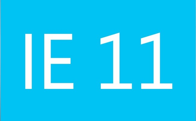 """Në dispozicion test përditësimi """"Internet Explorer 11"""" për Windows 7"""