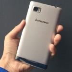 Lansohet Smartphone-i Lenovo Vibe Z2 64-bit