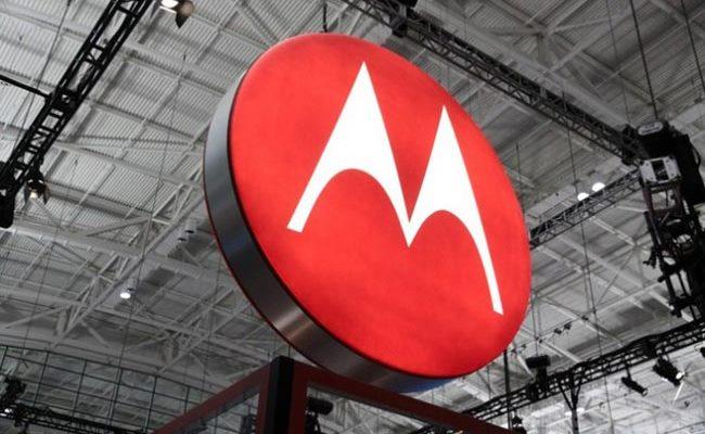 Motorola në plan një tablet Moto X
