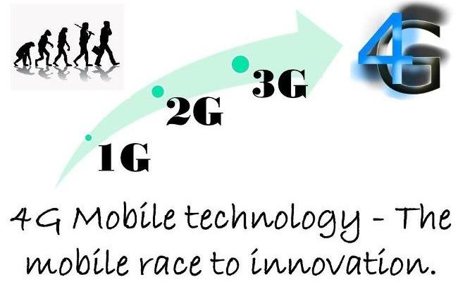Zyrtare: Nga 1 Dhjetori 2013 miratohet rrjeti 3G dhe 4G në Kosovë