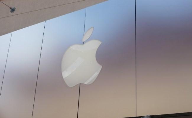 Apple do të mbajë një konferencë shtypi me datën 22 Tetor