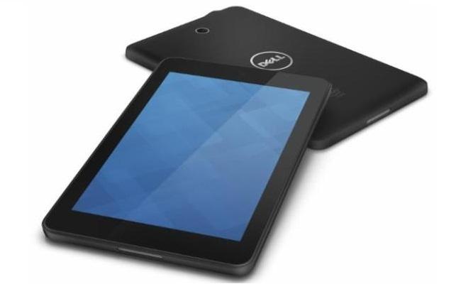 Dell shndërrohet në kompani private, do të fokusohet në tablet