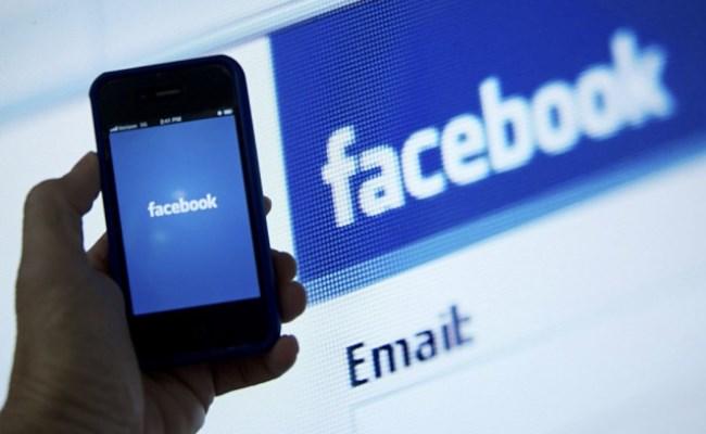 Facebook-u me probleme të shumta