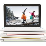 Google lanson laptopin e ri Chromebook 11