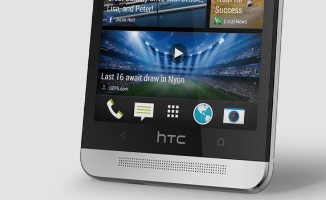 HTC One ka filluar të pranoj përditësimin Android 4.3