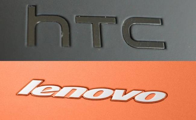 Lenovo thuhet se është në bisedime për blerjen e HTC-së