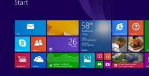 Windows 8.1 metro 1